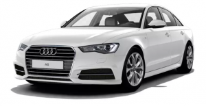 Audi car review 2020
