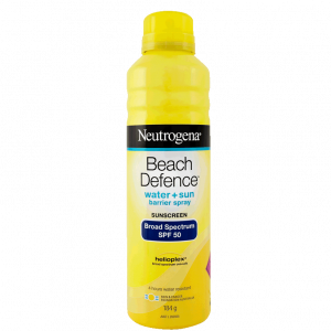 Sunscreen Consumer Reviews Amp Brand Ratings Canstar Blue