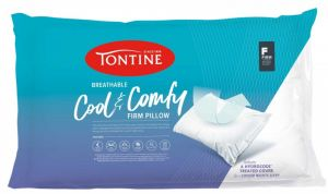Tontine Cooling Pillows