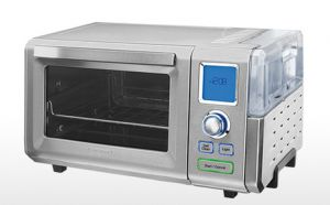 Cuisinart Convection Microwaves