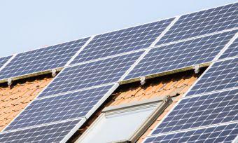 Time-Varying Solar Tariffs Explained