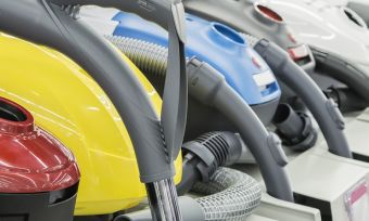 Wet Dry Vacuum Cleaners Buying Guide