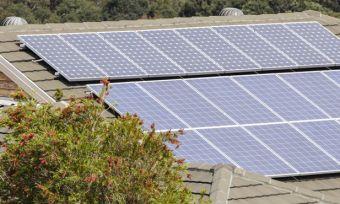 Changes Victorian solar feed-in tariffs