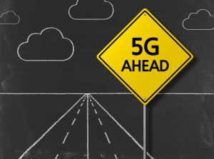 5G Vs NBN | Is 5G Internet The NBN Killer? – Canstar Blue