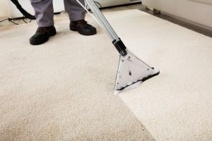 Carpet shampooers reviews features guide canstar blue carpet shampooing is one of the oldest methods of cleaning heavily soiled and stained carpets while a vacuum only deals with loose dirt a carpet shampooer solutioingenieria Image collections