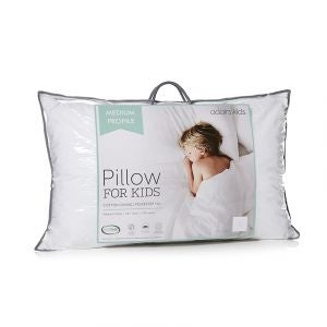 Adairs Kids Pillows