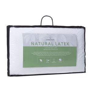 Adairs Pillows Latex Pillows