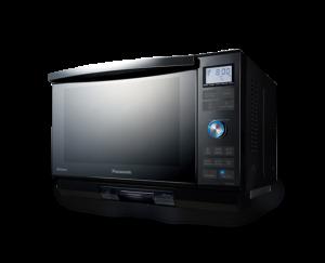 Panasonic Convection Microwaves