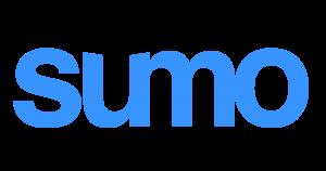 Sumo Energy