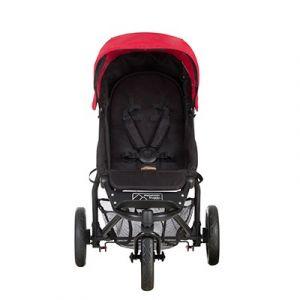 Mountain Buggy MB Mini Stroller