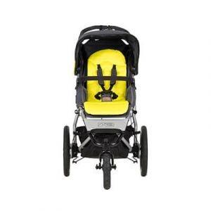 Mountain Buggy Terrain Stroller