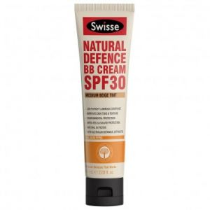 Swisse Skincare