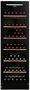 Vintec Wine Fridges