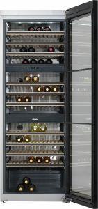 Miele Fridge wine coolers fridges prices review Australia
