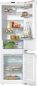 Miele Fridge Fridge Freezers prices review Australia