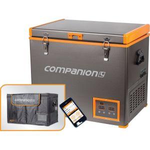 Companion Portable Fridges