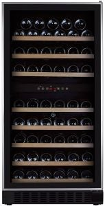 Lemair Wine Fridges