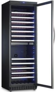Dometic Wine Fridges