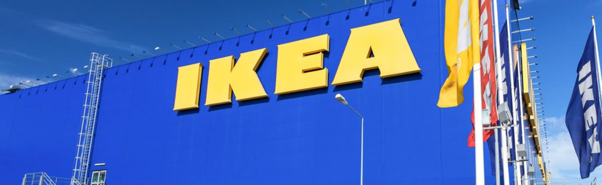 Ikea Reveals Plans To Open 30 New Stores In Australia Canstar Blue