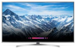TV Sales | End Of Financial Year TV Sales 2019 – Canstar Blue
