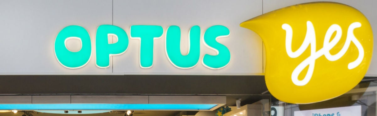 Optus Unleashed Available Again | April 2018 – Canstar Blue