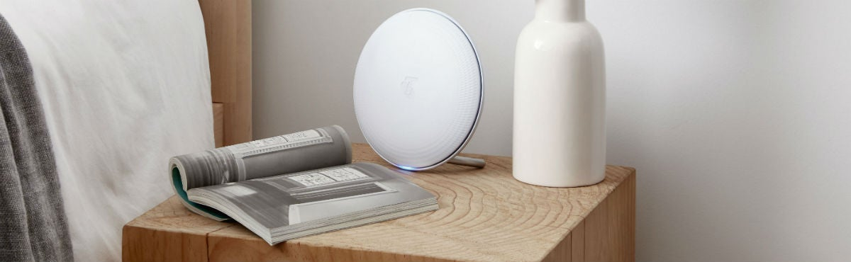 Telstra Introduces Smart Wi-Fi Booster – Canstar Blue