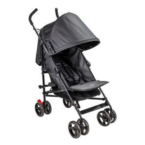 Mothers Choice Ella Umbrella Stroller