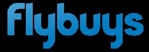 AGL flybuys