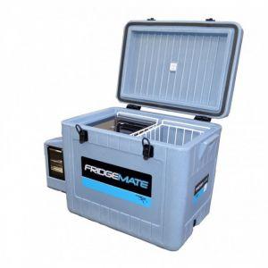 Evakool Portable Fridges