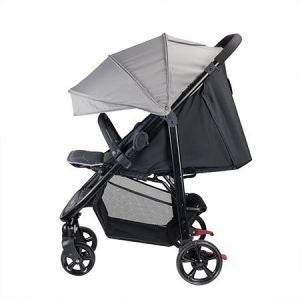 Mothers Choice Grace Stroller