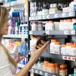 Berocca Vitamins Brand Guide