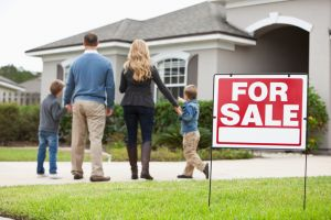 Increasing Property Value
