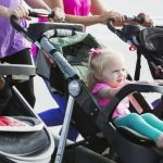 Mother's Choice Strollers Brand Guide