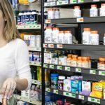 Centrum Vitamins Brand Guide