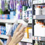 Nature's Way Vitamins Brand Guide