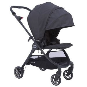 Baby Jogger City Tour Lux
