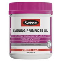 Swisse Women's health