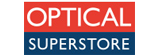 optical superstore logo