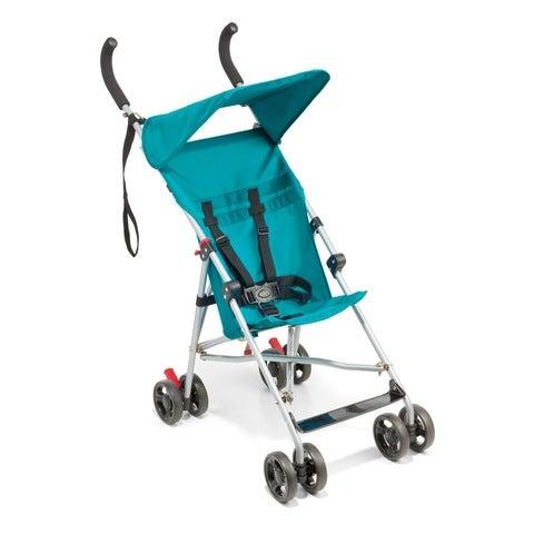 Kmart Upright stroller