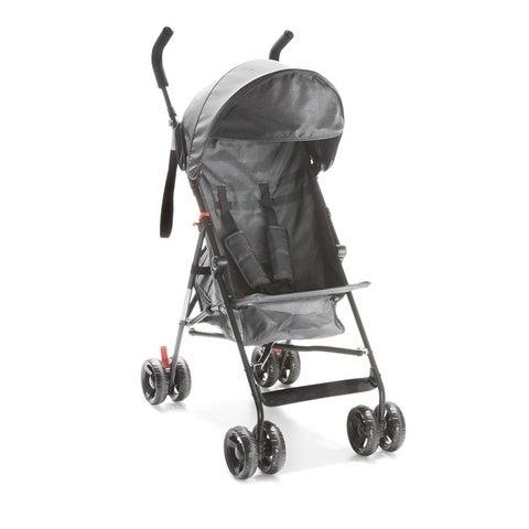 Kmart Upright umbrella stroller
