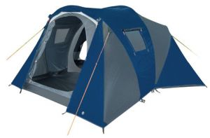 Kmart Dome Tent