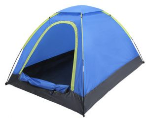 Kmart 2 Person Dome Tent