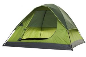 Kmart 3 Person Dome Tent