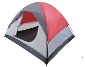 Kmart 4 Person Dome Tent