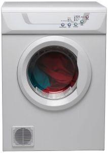 Euromaid DE6KG 6kg Vented Dryer