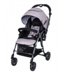 Cony Stroller