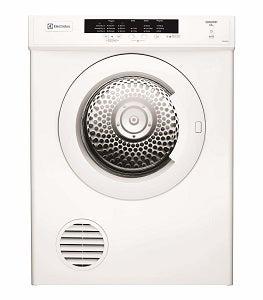 Electrolux EDV6552 6.5kg Vented Dryer