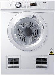 Haier HDV50E1 5kg Vented Dryer