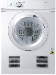 Haier HDV60A1 6kg Vented Dryer