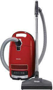 Miele 09983530 C3 Complete Cat & Dog PowerLine Vacuum